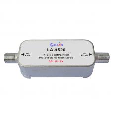 LA-9520  In-Line Amplifier 1G