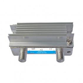 WAM-P  Mini Drop Amplifier W Type 5-1218MHz