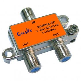 HPNA 2-way Splitter