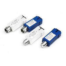 GH-OR-1201 Single Port Micro FTTH Passive Optical Receiver