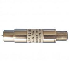 BLPF-1218C  MoCA Filter