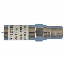 BLPF-1218H  MoCA Filter
