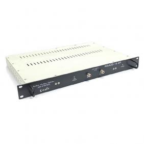 WAA2G-16-SP  16way L-Band Active Splitter