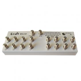 1x16 Premium Drop Amplifier