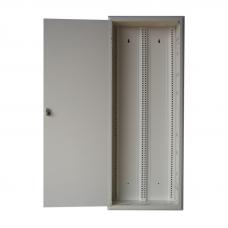 Enclosure L, 1067mm x 419mm x 100mm