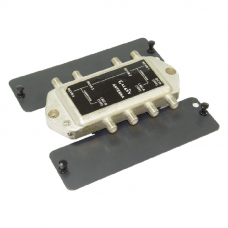 Digital Satellite Multi-Switch 3in 4out